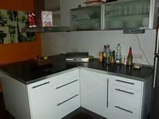küche bei ebay ikea k 252 che test valdolla