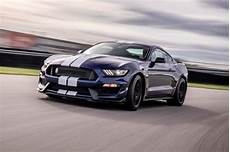2020 ford gt350 2020 ford shelby gt350 prices reviews and pictures edmunds