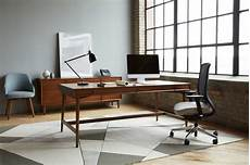 home office furniture chicago mid century modern 72 quot credenza in 2020 chicago furniture
