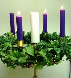 worshiping with children year c third sunday of advent