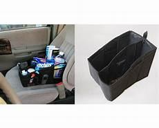 auto organizer beifahrersitz autotasche organizer f 252 r das auto