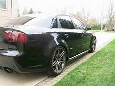 auto air conditioning service 2008 audi rs4 parental controls purchase used 2008 audi rs4 titanium package exclusive interior 34k miles warranty to 2018 in