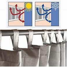 anti froid pour fenetre rideau thermique isolant anti froid pour fen 234 tre