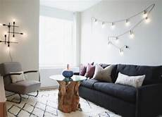25 worthy ways to decorate with string lights all
