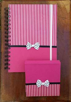 cuadernos juveniles decorados con papel m 225 s de 25 ideas incre 237 bles sobre cuadernos