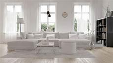 landhausstil wohnzimmer ideen wohnzimmer gestalten ideen f 252 r den landhausstil sat 1