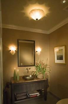 mirror mirror a guide for bathroom vanity lightingies light logic