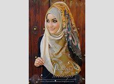 Latest Fashion Summer Hijab Styles & Designs 2019 2020