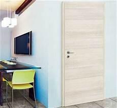 Türen Günstig - t 252 ren landhausstil g 252 nstig kaufen
