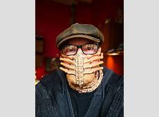 how to make a face mask coronavirus