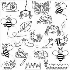 insects coloring pages insect coloring pages coloring