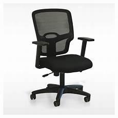 computer stuhl ergonomische computer stuhl ergonomische computer stuhl