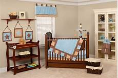 baby room design designing a baby s room consider the following points