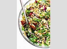 cold orzo salad_image
