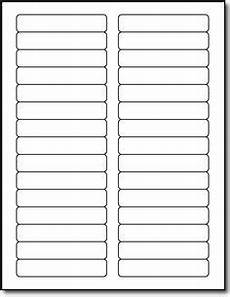 free avery 174 template for microsoft 174 word address label 5160 8160 5260 5960 8860 15160