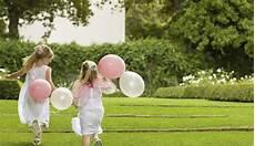 Comment Trouver Une Baby Sitter Pour Mariage L