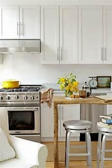 small studio kitchen ideas 50 best small kitchen design ideas decor solutions for