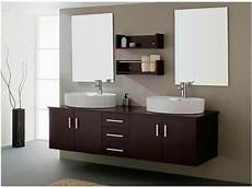 Bathroom Vanities For Cheap In Toronto by Floating Bathroom Vanities Modern Vanity Design