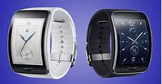 smartthings releases app for samsung gear s smartthings