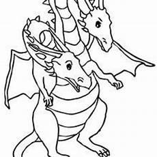 dragons bilder zum ausmalen und ausdrucken malvorlagen
