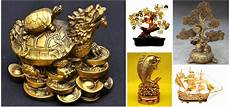 feng shui products feng shui center of excellence