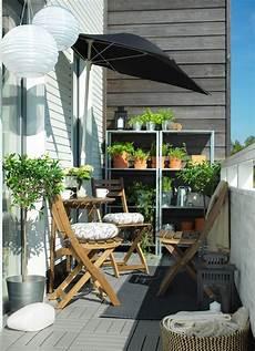 mobilier de balcon măsuţă pliantă pentru ceaiuri pe balcon ikea