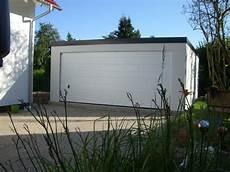 Carport Garage Unterschied by Doppelgaragen Omicroner Garagen