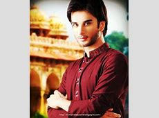 115 best images about Imran Abbas on Pinterest   Models