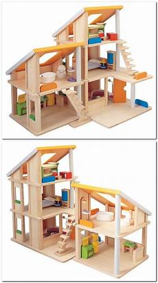 plan toy chalet doll house with furniture plan toy chalet doll house with furniture idea mini