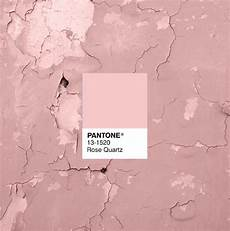 pantone quartz pantone s 2016 colors of the year quartz and serenity