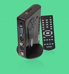 digital tv tuner at rs 1700 no digital television tuner