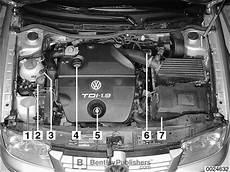 book repair manual 2004 volkswagen gti engine control gallery vw volkswagen repair manual jetta golf gti 1999 2005 service manual bentley