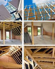 renovation charpente prix charpente en bois et charpente m 233 tallique le guide complet