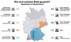 wo wird in deutschland tabak angebaut landkartenblog wo wird in deutschland welches blatt