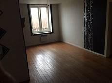 Achat Vente Appartement De 4 Pi 232 Ces 224 Montigny Les Metz