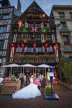 restaurant porte de ouen restaurant la couronne rouen fotos n 250 mero de tel 233 fono y restaurante opiniones tripadvisor
