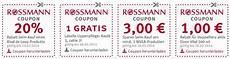 Rossmann Malvorlagen B Blend A Med Pro Expert Gratis Testen Als Coupon Zum