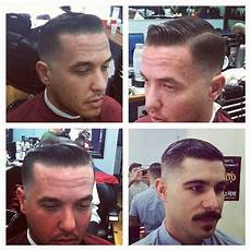 17 best images about haircut on pinterest men short hair
