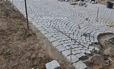 Granitpflaster Bew 228 Hrte Qualit 228 T Faire Preise