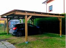 gazebo in legno per auto prezzi pergola in legno 5x5 gazebo pompeiana per esterni