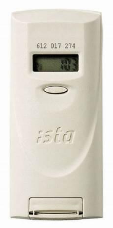 ista doprimo 3 klimaanlage und heizung zu hause