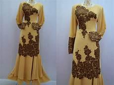 butik feminani baju kurung moden fd design kod dfh 1061