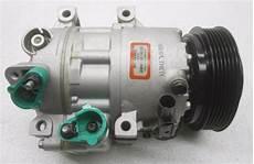 auto air conditioning service 2012 kia sorento parental oem kia sorento a c compressor 97701 1u100ru alpha automotive