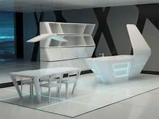 corian design corian 174 kitchen with island designs corian 174 by