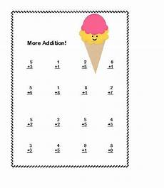 multiplication worksheets with pictures 4661 1st grade math worksheets addition here you can find more worksheet for addition 1st grade