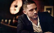 12 tom hardy haircuts worth giving a shot hairstylec