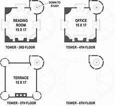 balmoral house plan balmoral house plan balmoral house house plans