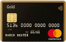 cembra money bank mastercard gold moneyland ch