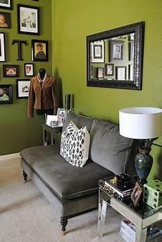 grey olive interior exterior green accent walls olive green walls accent walls in living room