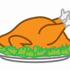 25 Gambar Ayam Kartun Png Kumpulan Gambar Kartun